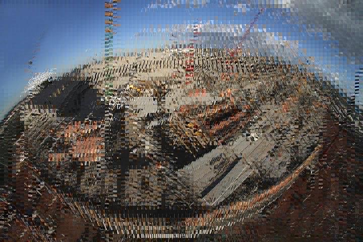 20120607-182809.jpg
