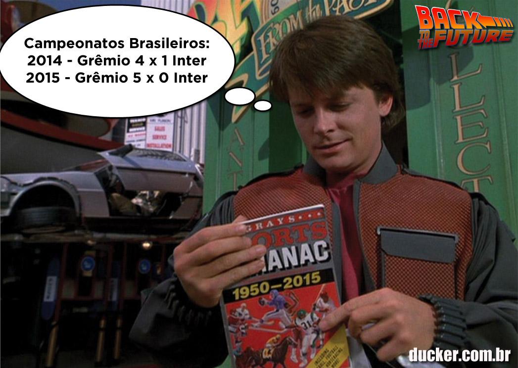 Marty_McFly_Sports_Almanac
